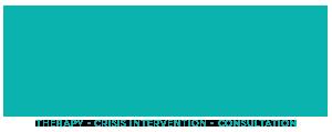 Andrea Moorer Logo